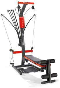 Bowflex-PR1000-Home-Gym-amazon