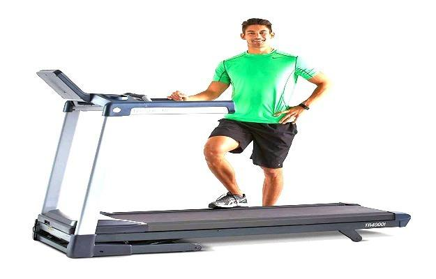 LIFESPAN-TR4000I-TREADMILL-Review-2017