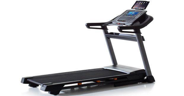 Nordic-Track-C-1650-Treadmill