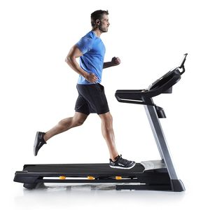 nordictrack-c-1650-treadmill-review