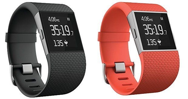 fitbit-surge-review