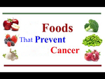 foods-to-prevent-cancer